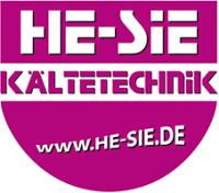 HE-SIE Kältetechnik GmbH Dortmund