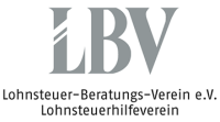 Lohnsteuer-Beratungs-Verein e.V. Dortmund